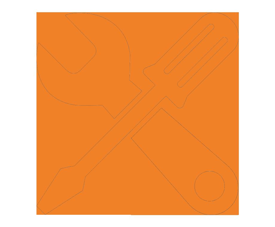 Reparatur von Ort Icon