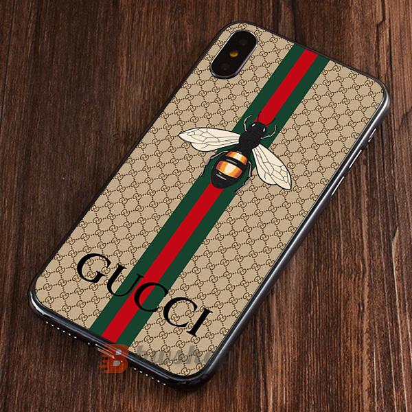 Handyhöle Gucci Bild
