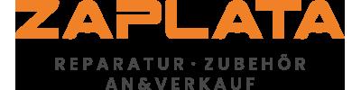 Logo Zaplata Görlitz